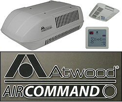 Marine hatch air conditioners air conditioner Ppl motor home parts