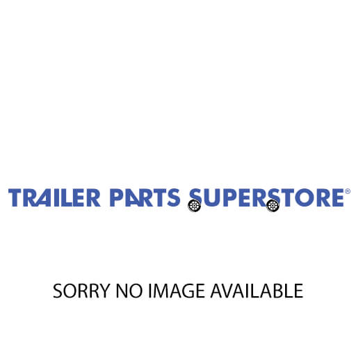 "24"" Scissor Jacks w/Handle (2-Pack), #48820"