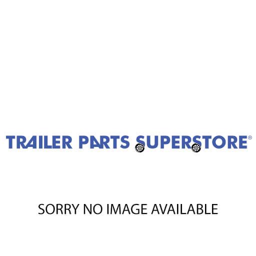 Lippert 5th-Wheel RV Landing Gear Cross Shaft (2-Piece) #334096
